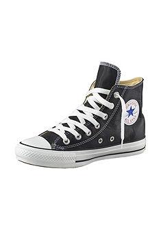 Converse All Star Basic Leather tornacipő