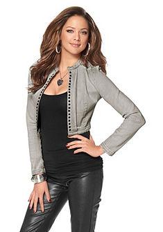 Melrose Džínsová bunda