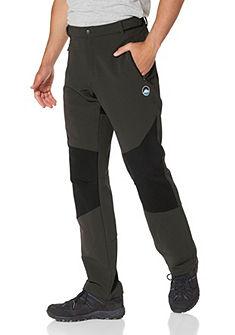 Polarino Sportovní kalhoty