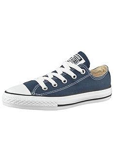 Converse gyerek Chuck Taylor tornacipő