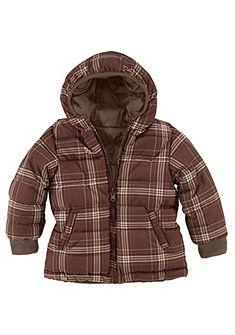 Arizona Zimná bunda pre chlapcov