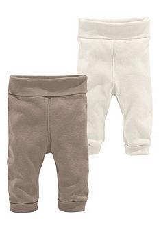 Klitzeklein Detské nohavice