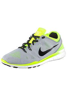 Nike Free 5.0 TR Fit 5 Wmns Fitneszcipő