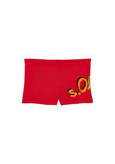Boxerkové plavky, s.Oliver