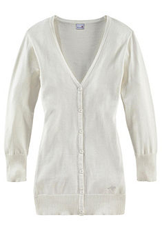 Kangaroos Dlhý sveter, pre dievčatá