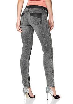 Laura Scott Úzké džíny