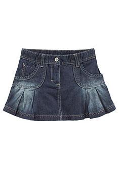 Kidoki Džínová sukně, pro dívky