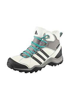 adidas Performance Winterhiker II CP W outdoor cipő