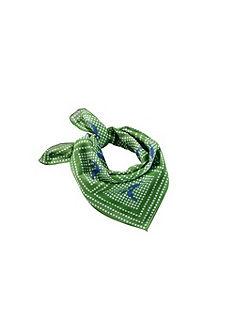 Krojový šátek