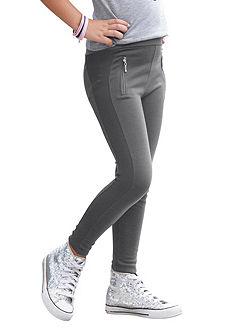 CFL Lányka legging