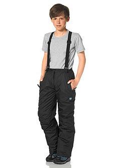 Polarino Lyžařské kalhoty