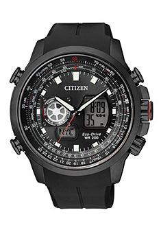 Športové náramkové hodinky