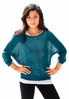 Buffalo Lányka pulóver