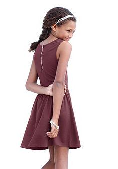 CFL Šaty pro dívky