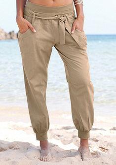 Plážové kalhoty, Buffalo London