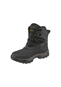 Hi-Tec Snow Peak 200 outdoor cipő