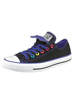 Converse Double Tongue tornacipő