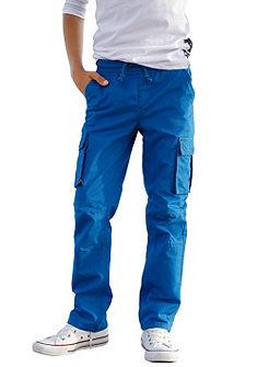 Arizona Kalhoty, pro chlapce