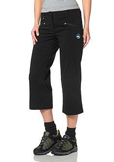 Polarino 3/4 kalhoty