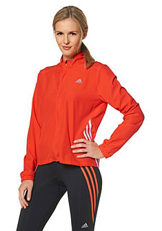adidas Performance Bunda