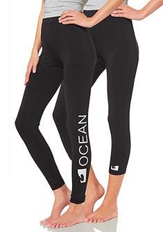 Ocean Sportswear legging+capri legging