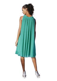 Sifon ruha