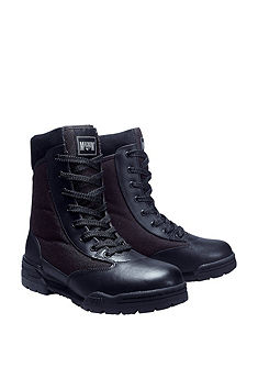Kotníková obuv, Magnum, »Classic High«
