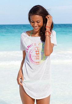 Venice Beach Dlhé tričko
