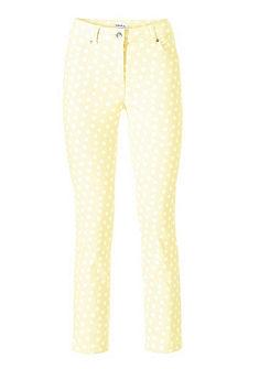 Tělo formující 7/8 kalhoty