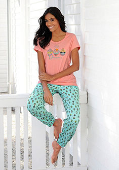Pyžama, Vivance