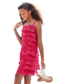 CFL Šaty, pre dievčatá