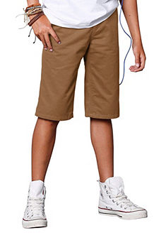 Arizona rövidnadrág, fiúknak