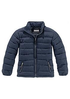 Prešívaná vesta, pre chlapcov