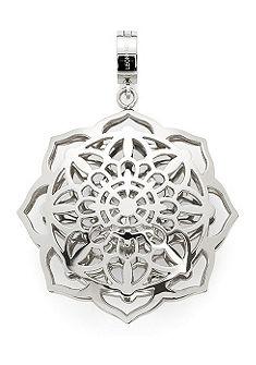 Charm medál, »darlin's lieto, 015509«, Jewels by Leonardo