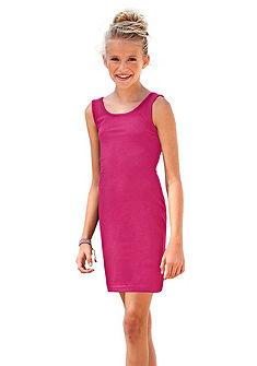 CFL Šaty, pro dívky