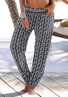 Letní kalhoty, LASCANA
