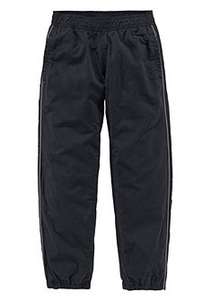 Nohavice, pre chlapcov
