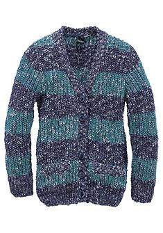 Arizona Pletený sveter, pre dievčatá