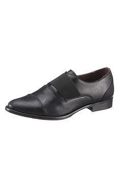 Marc O'Polo Nazouvací topánky, špičatý tvar