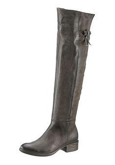 Arizona Kozačky nad kolena
