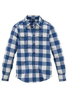 Arizona Kockovaná košeľa, pre chlapcov