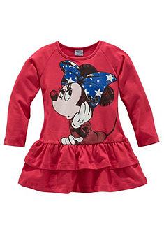 Walt Disney Šaty, pre dievčatá