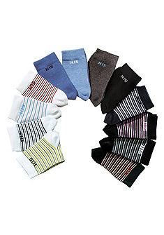 Dámske ponožky H.I.S.