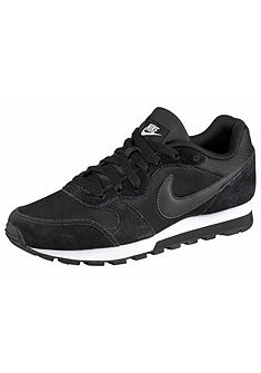 Nike MD Runner 2 Wmns szabadidőcipő