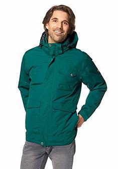 Polarino Nepromokavá bunda