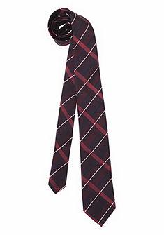 Studio Coletti nyakkendő