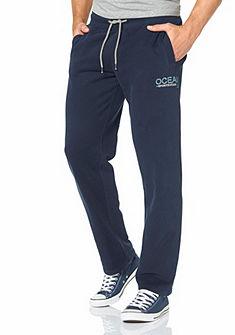 Ocean Sportswear Športové nohavice