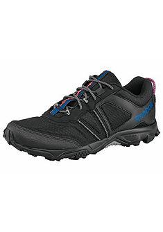 Reebok Walkingová obuv