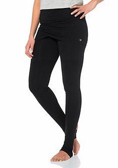 Ocean Sportswear jóga legging