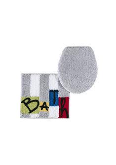 heine home Kúpeľňové predložky, protišmyková úprava
